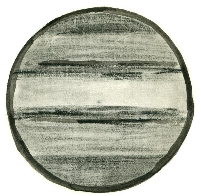 Jupiter 196008162225