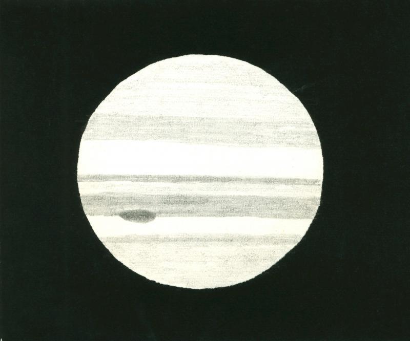 Jupiter 196011242035