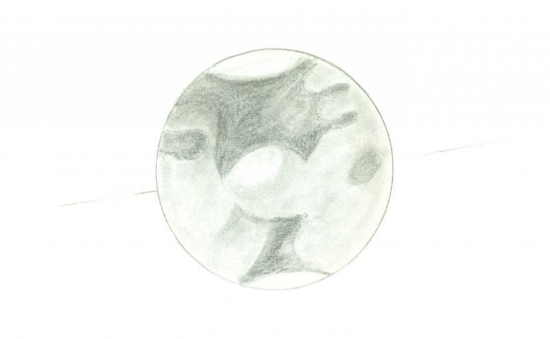 Mars 196101280045
