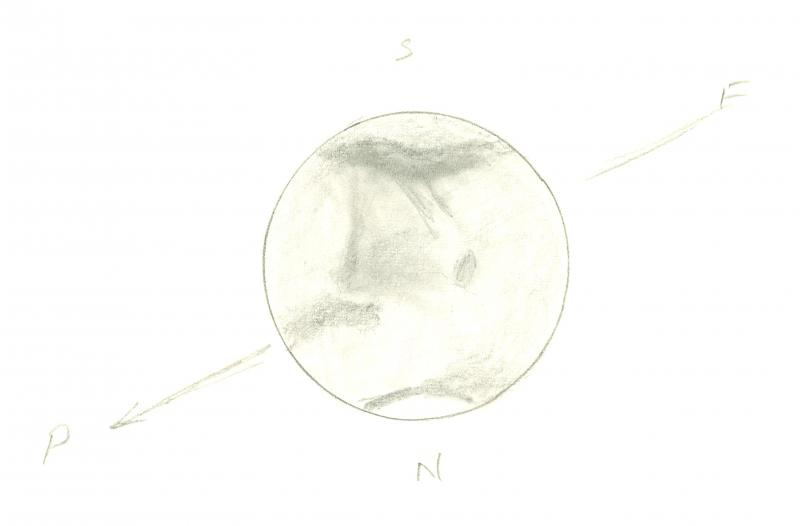 Mars 196101190243