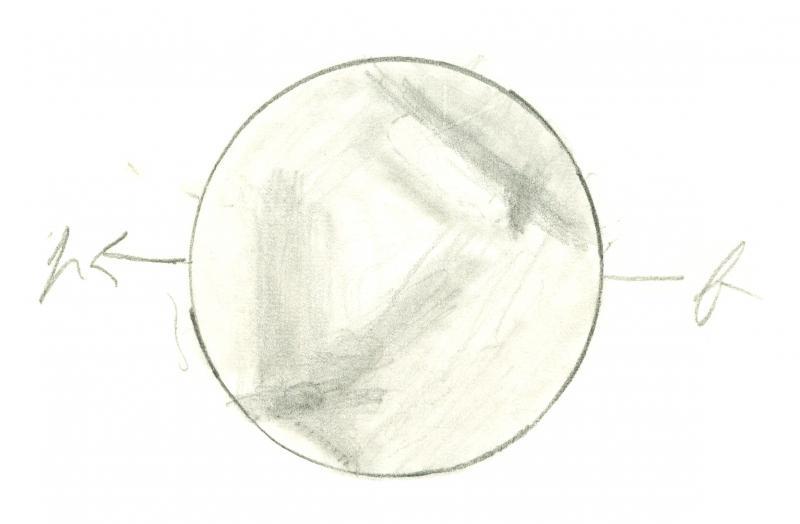 Mars 196101190405