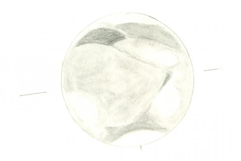 Mars 196012050215