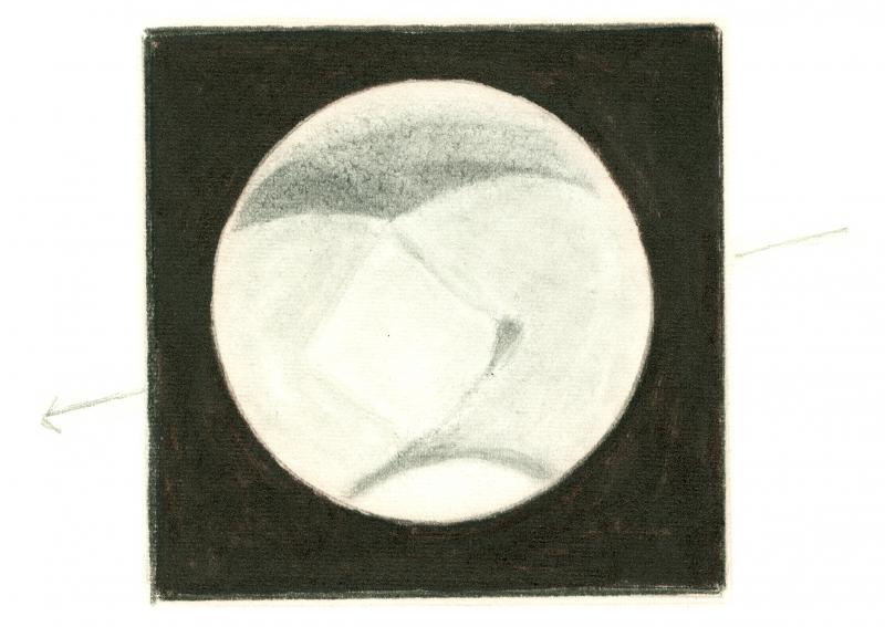 Mars 196012040235