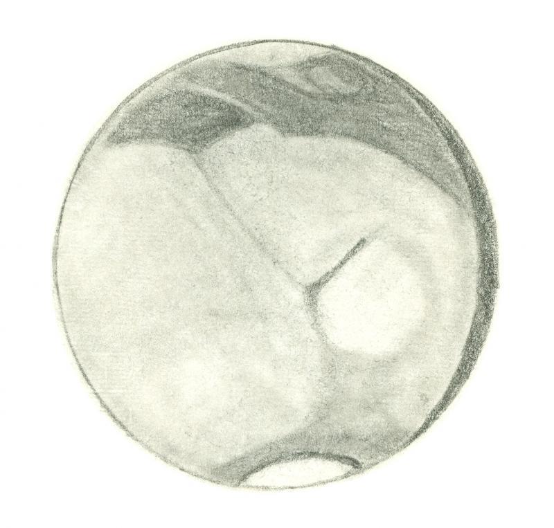 Mars 196102152345