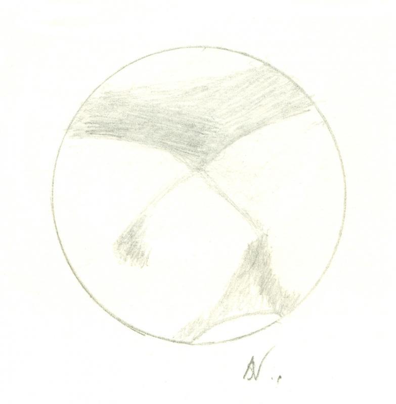 Mars 196101120440
