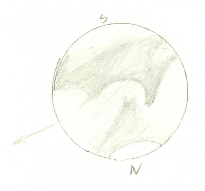 Mars 196101050205