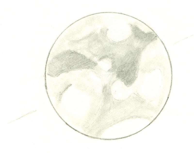 Mars 196101050310