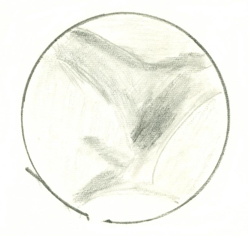 Mars 196101050400