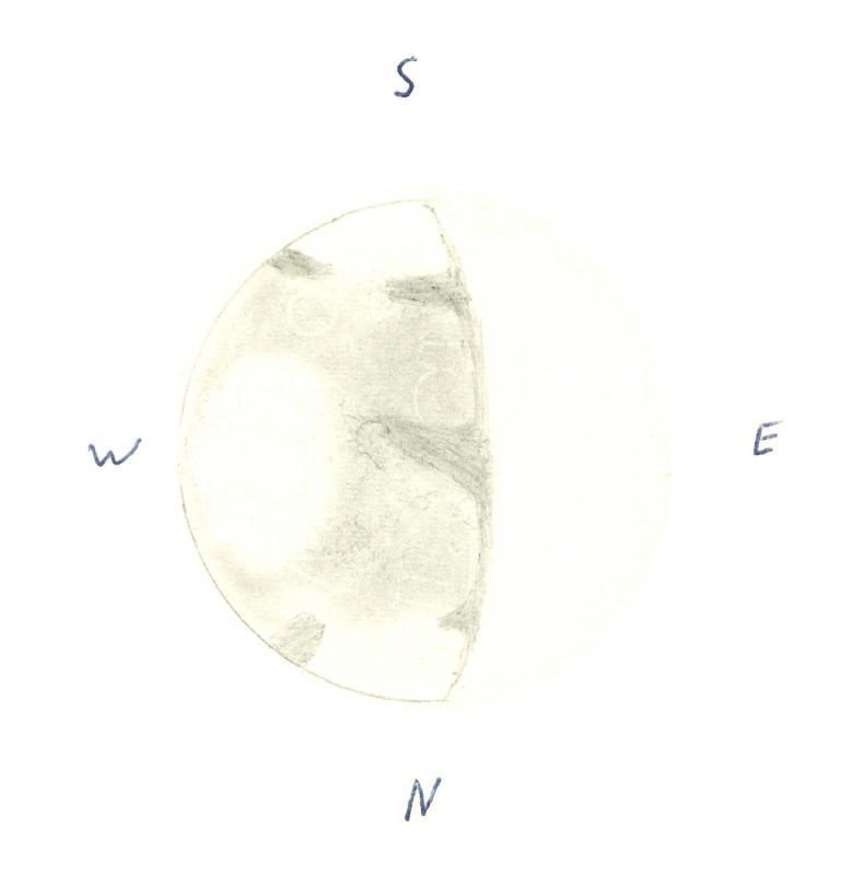 Venus 196012271903