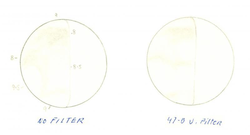 Venus 196101022150