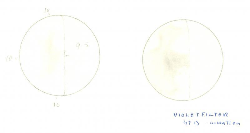 Venus 196101092125