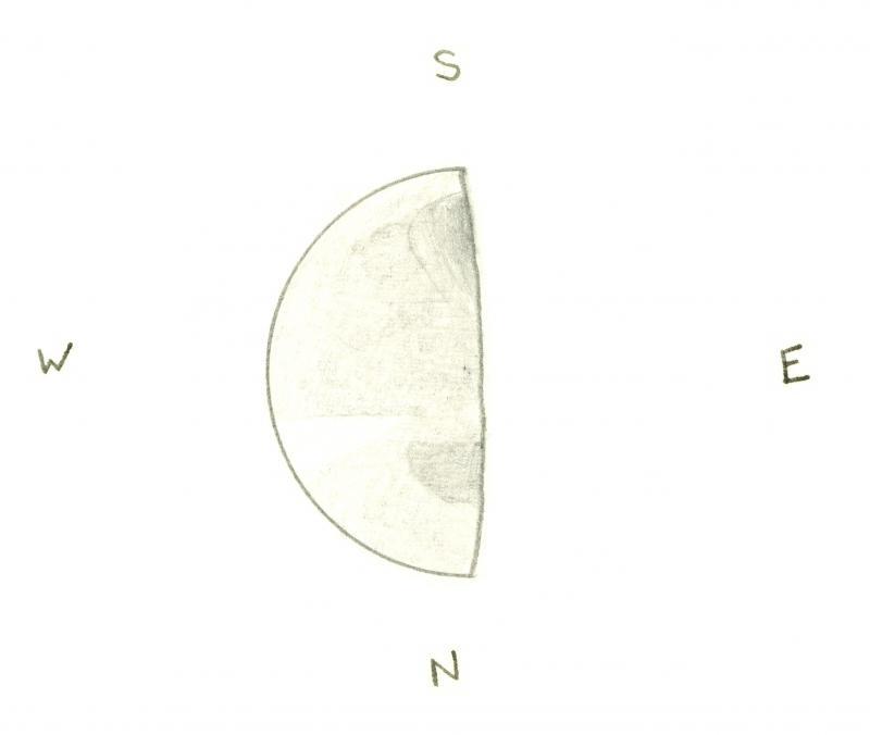 Venus 196101142007