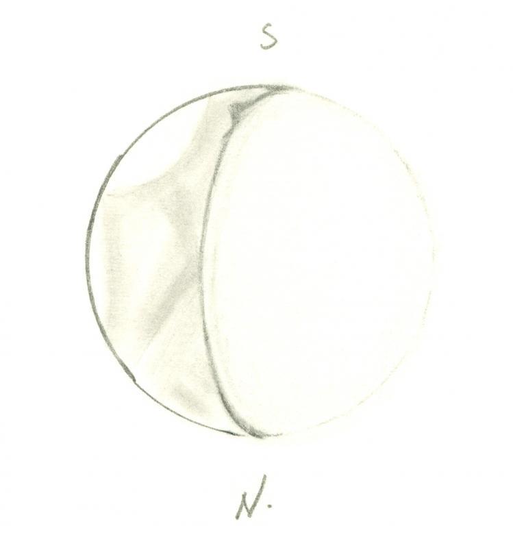 Venus 196103041945