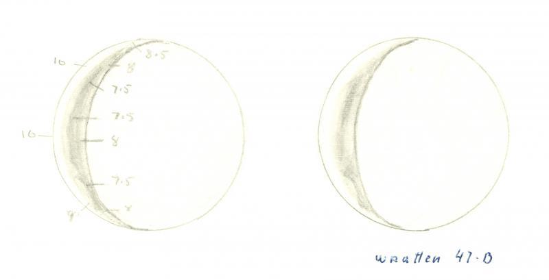 Venus 196103192215