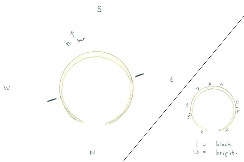 Venus 196104091005