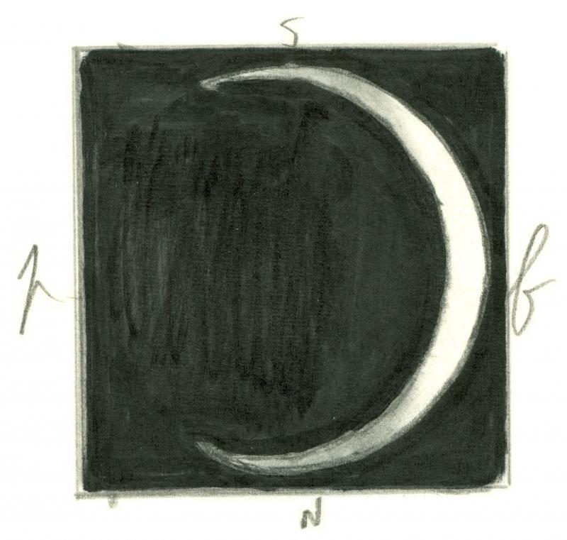 Venus 196104211705