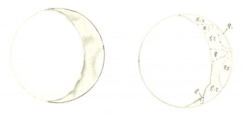 Venus 196105141805