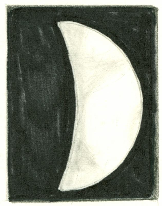 Venus 196106031755