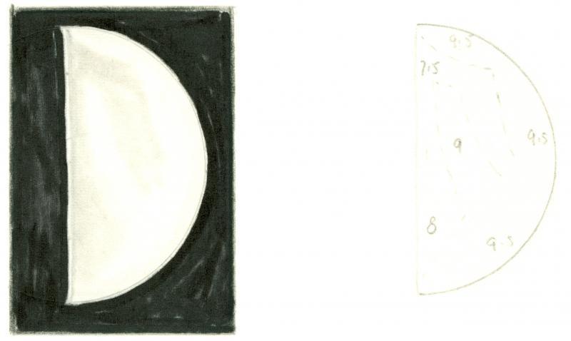Venus 196106250830