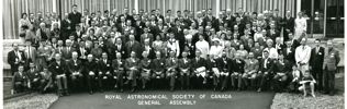 GA 1964 Group Photo (Cropped)